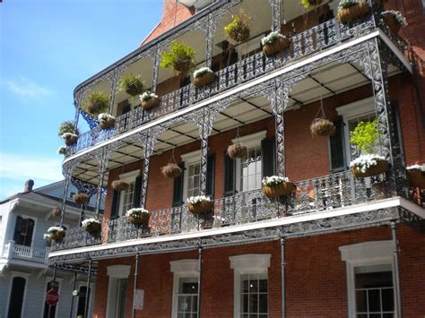 quarter house new orleans french quarter house the magic of new orleans pinterest