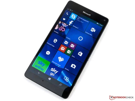 Microsoft Phone the future of microsoft windows phone os could be bleak notebookcheck net news