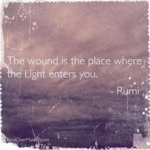 s day rumi quote rumi quotes of the day quotesgram