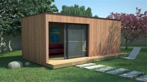veranda 19m2 studio de jardin de qualit 233 spacieux et confortable