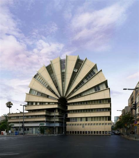 abstract office building architecture iroonie com incredible abstract 3d building designs with inspirational