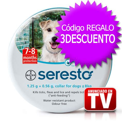 seresto collar coupon advanced search result free drum in royal canin breed y advance special free tax