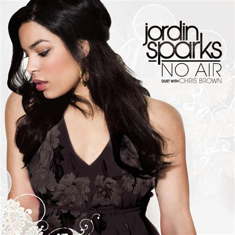 tattoo jordin sparks lyrics genius no air jordan sparks no air jordan sparks international