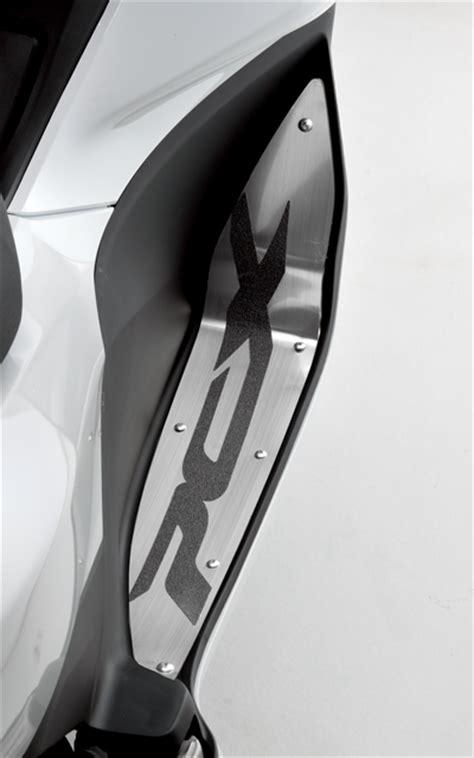 Floor Panel Honda Beat honda floor panel 08f72k35j00