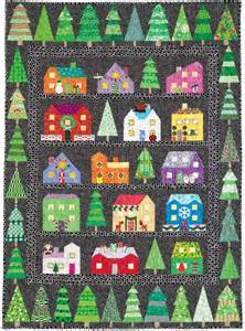 Free paper piecing quilt patterns grandma s quilt to be free paper