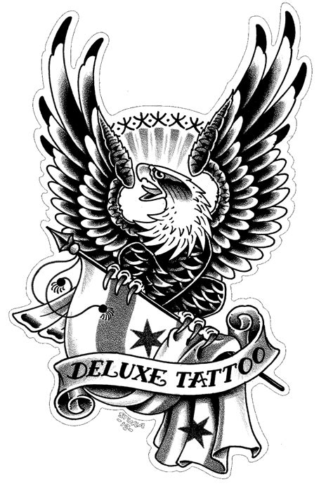 deluxe tattoo 773 549 1594