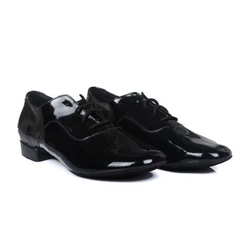 venta de zapatos online zapatos de baile en compra zapatos de baile online al por mayor de china