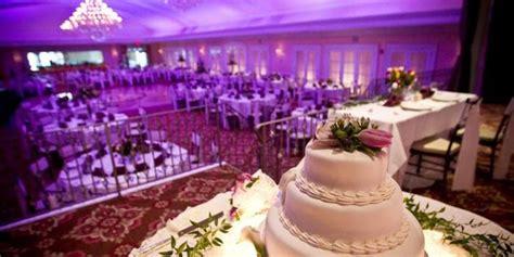 wedding venue prices in nj banquets weddings get prices for wedding venues in nj