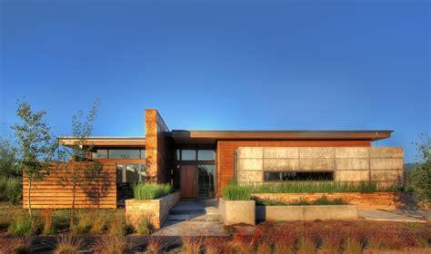 desert contemporary architecture gallery of high desert pavilion pique 1