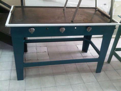 planchas para cocinar a gas plancha industrial peque 241 a a gas para cocina en general