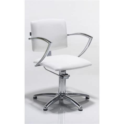 siege coiffure fauteuil de coiffure atlas si 232 ge hydraulique 5 bras en