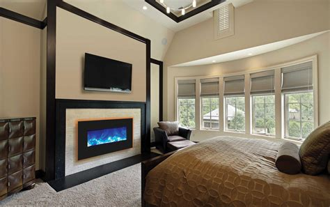in the wall electric fireplace built in wall electric fireplace fireplace designs