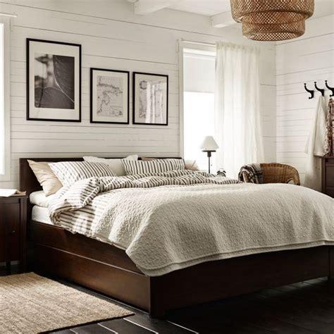 romantisches hauptschlafzimmer 9 besten schlafzimmer bilder auf schlafzimmer