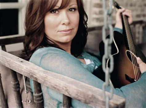 suzy bogguss swing suzy bogguss isis music hall