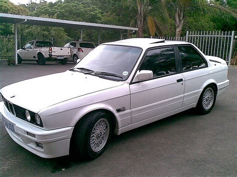 Bmw 1 Series Price Gumtree by Used Ford For Sale Gumtree South Africa Autos Post
