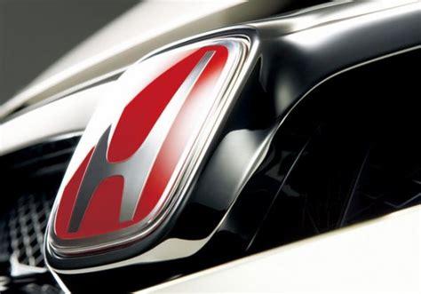New Stok Emblem Logo Corona Jdm souq honda h front emblem logo badge jdm for civic sedan uae