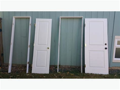 mobile home interior doors for sale 28 images