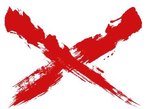 X By digixros x by shadypenpen on deviantart