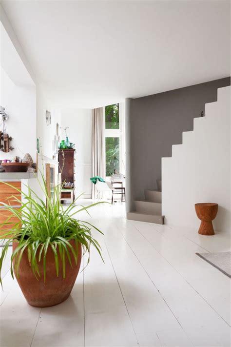 kosten treppengeländer treppe design fliesen