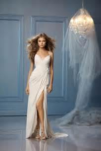 beach wedding dresses bbt com