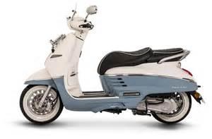 Peugeot Scooter Dealers Prijs 2015 Peugeot Django 125cc Motorscooter Bekend Kort