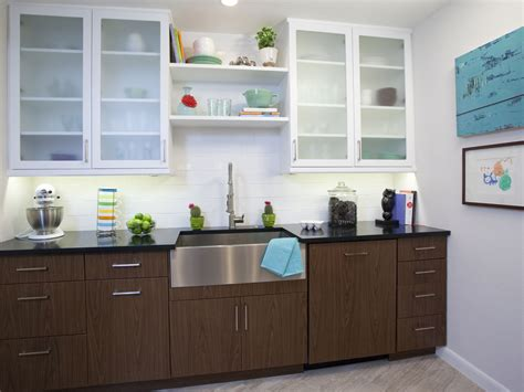 painting kitchen cabinets two different colors hermanos a la obra jonathan y drew scott el blog del