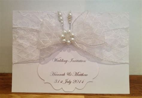 wedding invitation craft supplies wedding invitation craft ideas