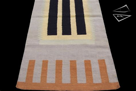 modern earthtone area rugs 15 inspirations contemporary rugs runners area rugs ideas