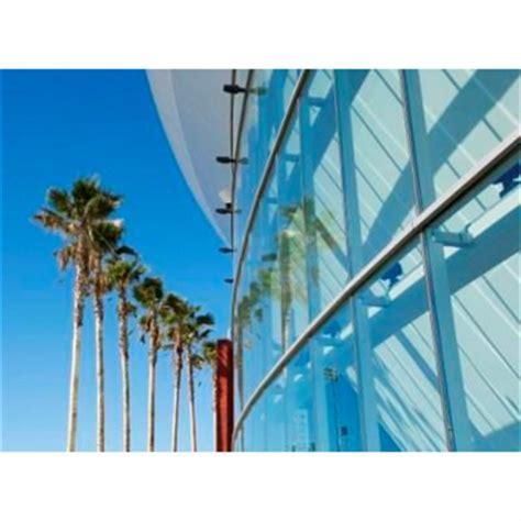 kawneer 1600 curtain wall 1600 ss curtain wall system kawneer na free bim object