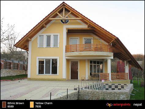 asian paint exterior house colors asian paints nepal exteriors best exterior paints