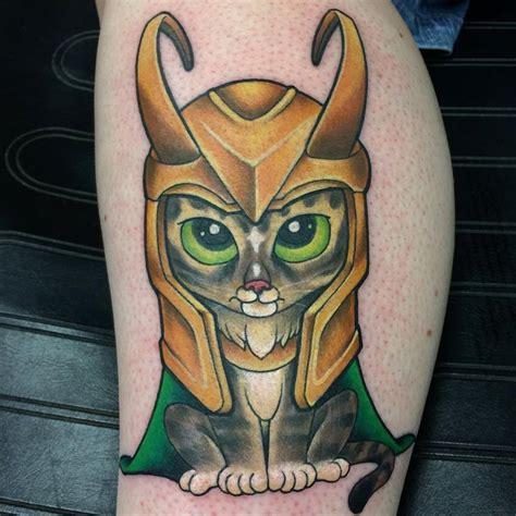 loki tattoo 192 best ink images on celtic