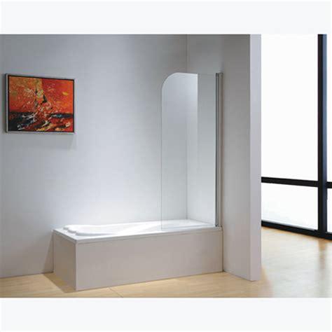 paradoccia per vasca da bagno pareti vasca paradoccia pareti vasca paradoccia alta