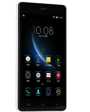 Harga Lg X5 harga dan spesifikasi doogee x5 smartphone