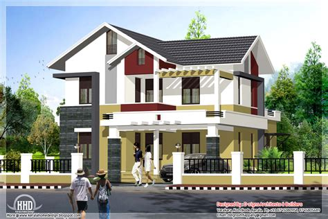 design a house home design a variety of exterior styles to choose from