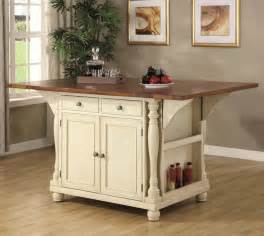 country kitchen islands with seating country kitchen decor themes large kitchen island with