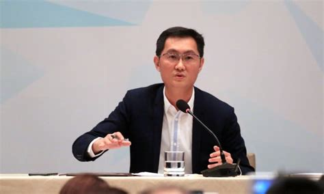 National Mba Supervisory Committee China by How Tycoon Ma Turned Tencent Into A 500 Billion