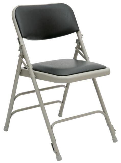 Mogo Chair by Mogo Comfort Folding Chair