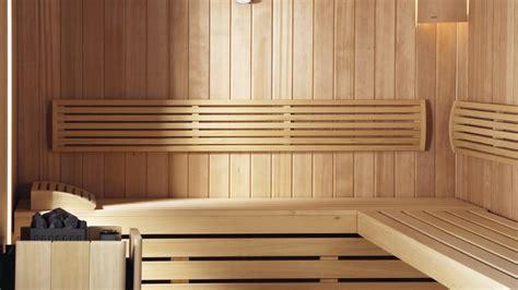 membuat layout ruang rapat membuat ruang sauna pribadi di rumah