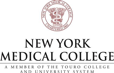 new york academy of medicine library is a rare find for nymc logos new york medical college poster templates