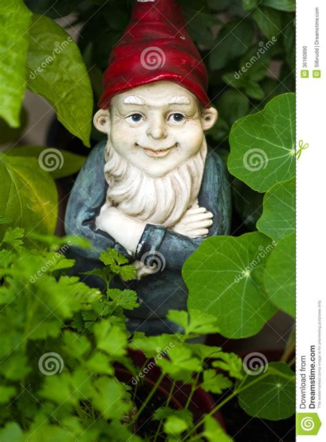 related keywords suggestions for smiling gnome image gallery smiling gnome