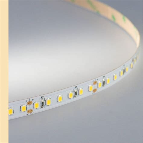 Flat Led Light Strips Flat Led Light Strips Flat Power Wire 2 Conductor 8mm Power Wires Cables Power Wires