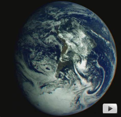 Menyelidiki Ruang Angkasa Bulan 10 tilan terbaik bumi dilihat dari ruang angkasa ney research