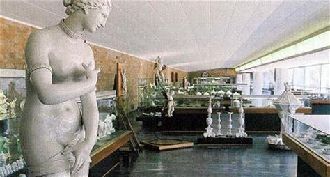 museo di doccia manifattura di doccia