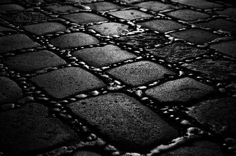 texture photography google search texture pinterest