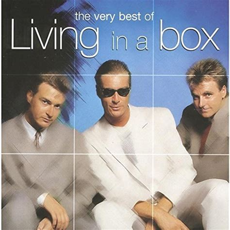 living room in a box room in your living a box lyrics design on the house living in a box coma