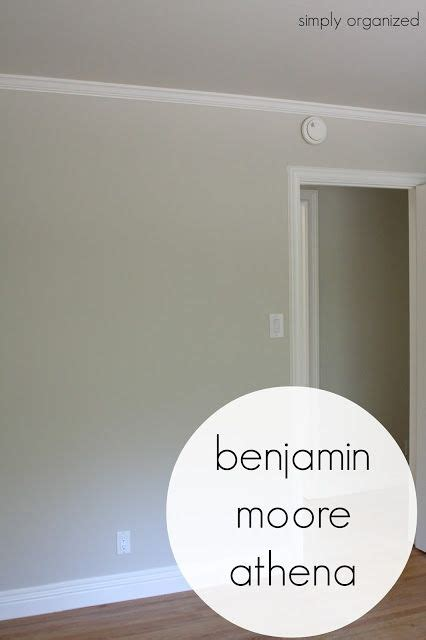 my home interior paint color palate simply organized 55 best paint colors images on pinterest wall colors