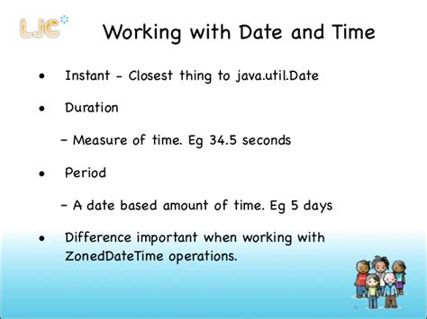 date time pattern java 8 introduction to java 8 java time