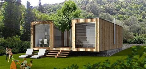 house design shipping container home design and style