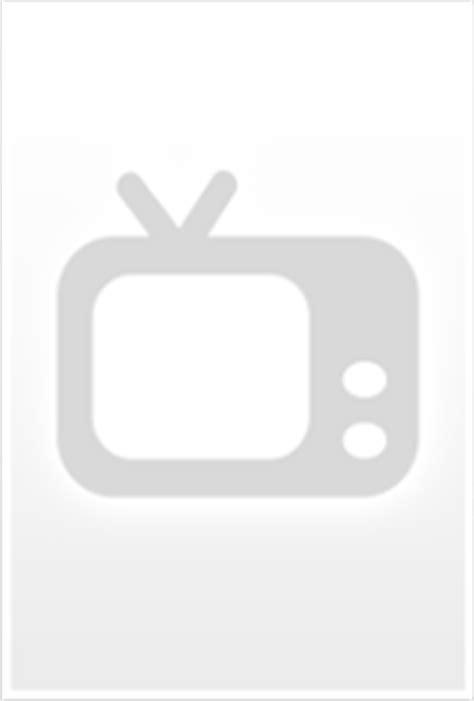Trailers - IMDb