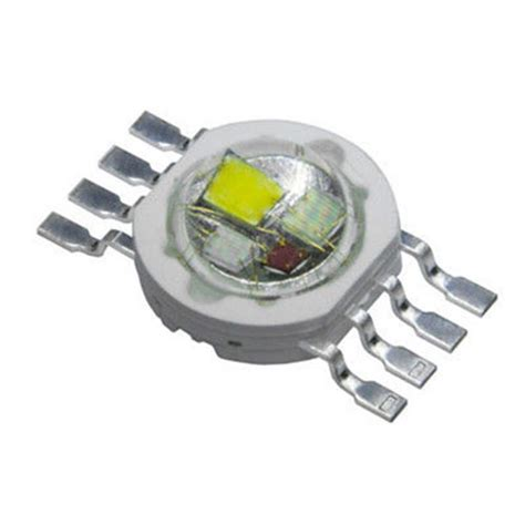 define led light emitting diode led light emitting diode definition 28 images essp power point presentation